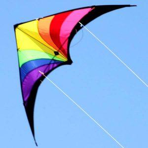 Prism Sports Kite