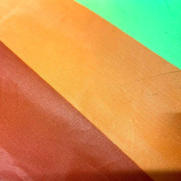 mini delta taffeta cloth